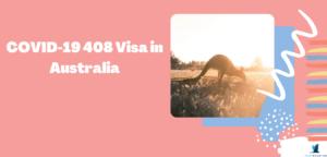 408 Visa